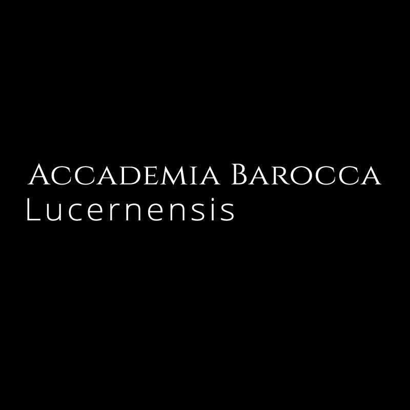 Accademia Barocca Lucernensis