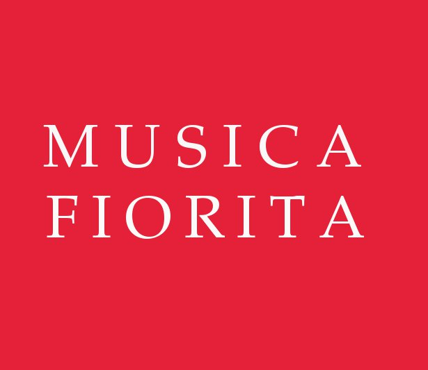 Musica Fiorita (CH)